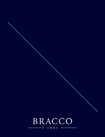 Abbinamenti - Braccovini.it