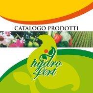 catalogo concimi per piante da frutto - Piscina e Giardino.com