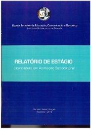Ver/Abrir - Biblioteca Digital do IPG - Instituto Politécnico da Guarda