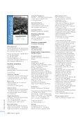 Diritto di parola - Libertà Civili - Page 3