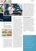 Ultima edizione di InfoPlus - Pensionskasse - Page 5