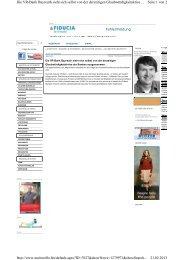 Radio Mainwelle - VR-Bank Bayreuth