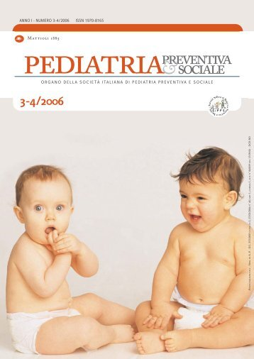 Numero 3 / 2007 pdf - Sipps