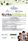 La - Comunità Italiana - Page 5