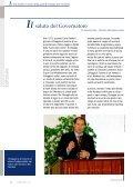 SEARIVER PORT - ASPO CHIOGGIA - Page 4