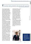 SEARIVER PORT - ASPO CHIOGGIA - Page 5