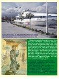 Apri il depliant in formato pdf - Artemare.it - Page 3