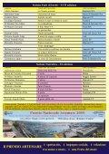 Apri il depliant in formato pdf - Artemare.it - Page 5