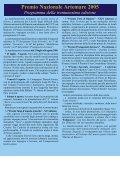 Apri il depliant in formato pdf - Artemare.it - Page 6