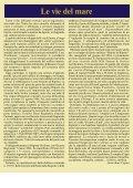 Apri il depliant in formato pdf - Artemare.it - Page 7