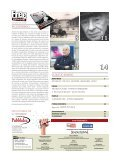 Il TeATRO VISTO dA MICHele PlACIdO - Page 3