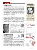 Il TeATRO VISTO dA MICHele PlACIdO - Page 5