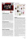 Il TeATRO VISTO dA MICHele PlACIdO - Page 7
