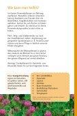 Hummeln schützen - Booklet - Aid - Seite 3