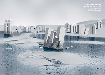 So schützen Sie Gebäude gegen Überschwemmung ... - GVZ