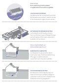 So schützen Sie Gebäude gegen Überschwemmung, Hochwasser ... - Seite 3