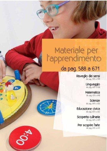 193-15intercalaire-0000---it_IT---.indd - Wesco Italia S.r.l.