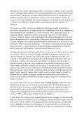 20 - § 5 La narrativa e la prosa d'arte - Page 2