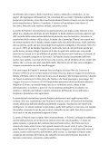 20 - § 5 La narrativa e la prosa d'arte - Page 3