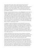 20 - § 5 La narrativa e la prosa d'arte - Page 4