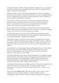 20 - § 5 La narrativa e la prosa d'arte - Page 5