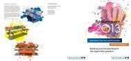 Flyer (PDF) - VR Bank Schwäbisch Hall-Crailsheim eG