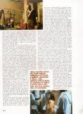 passione e possessione - Monika Bulaj - Page 5