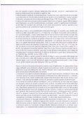 Il culto di Iside e l'Egittomania antica in Campania - Page 4