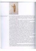 Il culto di Iside e l'Egittomania antica in Campania - Page 5