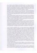 Il culto di Iside e l'Egittomania antica in Campania - Page 6