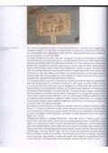 Il culto di Iside e l'Egittomania antica in Campania - Page 7