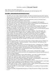 scarica il .pdf - Commedie Teatrali Italiane