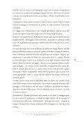 Gli abissi lucenti di Fjodor Tjutčev - Page 2