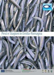 Pesci e Stagioni in Emilia-Romagna - Strada del Pesce