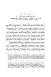 Rivista di Studi Ungheresi - Nuova Serie, n. 11. (2012.) - EPA