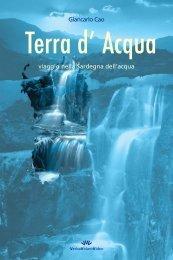 Terra d' Acqua - Sardegna DigitalLibrary