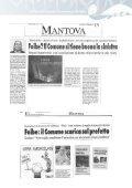 ASSOCIAZIONE CULTURALE - thule-italia.org - Page 5