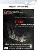 ASSOCIAZIONE CULTURALE - thule-italia.org - Page 7
