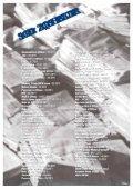 Aeronautica & Difesa - Gennaio 2011 - ELT - Page 3