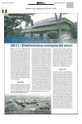 Aeronautica & Difesa - Gennaio 2011 - ELT - Page 6