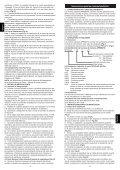 REVOLUX 92.pdf - Aprimatic - Page 4