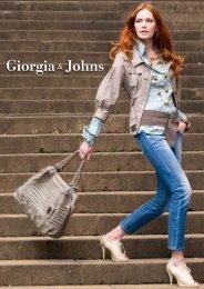 Untitled - Giorgia&Johns