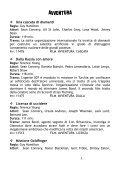 09_catalogo dvd settembre - Page 3