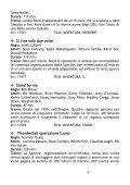 09_catalogo dvd settembre - Page 4