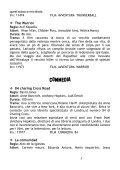 09_catalogo dvd settembre - Page 5