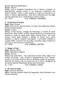 09_catalogo dvd settembre - Page 6