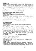 09_catalogo dvd settembre - Page 7