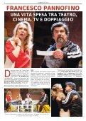 Campo De Fiori Rivista - Page 4