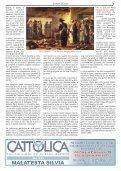 Campo De Fiori Rivista - Page 7
