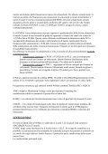 """Parte relativa al WiMax - """"Palla"""" Palladino - Page 2"""